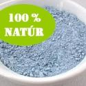 500 gr KÉK AGYAG (természetes, adalékmentes), Vegyes alapanyag, Szappan, 500 gr KÉK AGYAG (TERMÉSZETES, ADALÉKMENTES)   A kék ásványi agyag a kaolin és az ultramarin keverék..., Alkotók boltja