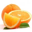 NARANCSVIRÁG 100 % tisztaságú illóolaj 10 ml, Narancsvirág 100 % tisztaságú illóolaj  Kiszer...