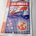 Columbus textilfesték színtelenítő, Festék, Textilfesték, Varrás, Ruhafesték, A közkedvelt Columbus textilfesték kiválóan alkalmas pamut, selyem, vászon, vagy műszálat tartalmaz..., Alkotók boltja