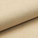 Velúr bútorszövet TÖBB SZÍN, Textil, Szövet, Varrás, Textil, Velúr puha bútorszövet 140 cm szélességű textil. Bútor kárpitozásra, babzsákhuzatnak, díszpárnának ..., Alkotók boltja