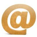 Felirat, Fa, Egyéb fatermék, Mérete: 20x22x2 cm  Anyaga: mdf, Alkotók boltja