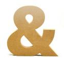 Felirat, Fa, Egyéb fatermék, Mérete: 20x20x2 cm  Anyaga: mdf, Alkotók boltja