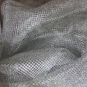 Dekor anyag, Textil, Pamut, Alkotók boltja