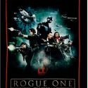 Rogue One A Star Wars Story Heroes 36inc Panel, Textil, Pamut, Varrás, Textil, Amerika designer textil Rogue One A Star Wars Story Heroes 36inc Panel Star Wars motívummal  100% p..., Alkotók boltja