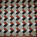Loneta lakástextil , Textil, Vászon, Loneta spanyol lakástextil 105 cm széles, 50 cm hosszú      , Alkotók boltja
