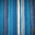 Loneta lakástextil , Textil, Vászon, Loneta spanyol lakástextil 100 cm széles, 82 cm hosszú     , Alkotók boltja