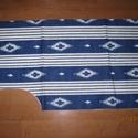 Ikea Summer vászon, Textil, Vászon, Ikea Summer vászon  hossz 100 cm, szélesség 105 cm ( a fotón félbe hajtva láthatod )     , Alkotók boltja