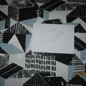 Ikea BRUDSLÖJA vászon , Textil, Vászon,   Ikea BRUDSLÖJA vászon  méretek a képen , Alkotók boltja