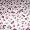 Cuki gombás 4 színben  75 x 30 cm minőségi textil  holland design , Kiváló minőségű - egyedi tervezésű - jogvé...