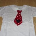 Tedd egyedivé gyermekeid ruháid - textilmatrica szett - vasalható, Textil, Felvarrható kellék, Mindenmás, Varrás, Textil, Dobd fel a családi ruhatárat!  Készíts 3 D díszítést  Figyelem a póló ebben az aukcióban illusztrác..., Alkotók boltja