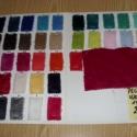Extra BÁRSONYPLÜSS WELLSOFT 36 szín pihe-puha meleg bébi-soft 155 cm széles 2.300.-Ft.-, Textil, Bársony, ÚJDONSÁG !!!     Bébi-soft, well-soft mikropes műszőrszerű nagyon finom, nagyon puha  meleg anyag pi..., Alkotók boltja