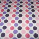 Nagyon csajos  55 x 30 cm minőségi textil  USA design , Textil, Pamut, Kiváló minőségű - egyedi tervezésű - jogvédett termék -  Textil - akár - patchwork - anyag  USA Desi..., Alkotók boltja
