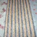 Finom mintás japán design minőségi textil:  55 x 30 cm , Textil, Pamut, Mindenmás, Varrás, Textil, Kiváló minőségű - egyedi tervezésű - jogvédett termék -  Textil - akár - patchwork - anyag  Japán D..., Alkotók boltja