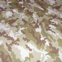 Terepmintás stretch gumis póló pamut 160cm széles 1 méter 1990.-Ft, Textil, Bársony, Alkotók boltja