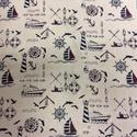Bótrovászon több féle extra  design textil 140 cm - kevert szálas, Textil, Pamut, Jó minőségű termék - extra spanyol  Textil - akár - patchwork - anyag  Design Textil  kevert szálas ..., Alkotók boltja