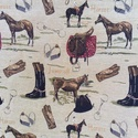 GOBELIN Bútorszövet varrással is -  extra jaquard design textil 150 cm - több féle, Textil, Pamut, Varrást vállalok, egyéni elképzelések alapján is!  Jó minőségű termék   Jaqurad szövésű - GOBELIN bú..., Alkotók boltja