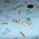 Rajzfilm hősök - Hercegnők ésa többiek USA egyedi Design textil:o)  55 x 30 cm minőségi textil , Textil, Pamut, Alkotók boltja