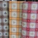több féle mintás design textil méterre és darabra is 140 cm széles - 70 x 50 cm 390.-Ft, Textil, Pamut, Kiváló minőségű - egyedi tervezésű - jogvédett termék -  Textil - akár - patchwork - anyag  100% des..., Alkotók boltja