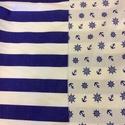 Bótrovászon több féle extra  design textil 140 cm - kevert szálas, Textil, Pamut, Mindenmás, Varrás, Textil, Jó minőségű termék - extra spanyol  Textil - akár - patchwork - anyag  Design Textil  kevert szálas..., Alkotók boltja