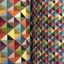 Minőségi bútorkárpit jaquard szövésű -  több minta 140 cm, Textil, Pamut, Kiváló minőségű bútorzövet  kárpitos minőség  Jaquard szövésű  140 cm széles   3.600.-Ft/m  Kevert s..., Alkotók boltja