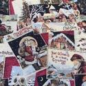 Több féle GOBELIN Bútorszövet extra jaquard design textil 150 cm - több féle, Textil, Pamut, Jó minőségű termék   Jaqurad szövésű - GOBELIN bútorszövet   Több féle minta  Textil - akár - patchw..., Alkotók boltja