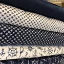 Dekor bútor szövet - nagyon sok minta - 140 cm széles , Textil, Szövet, Dekor bútorszövet  közepesen vastag - kevert szálas   Jó minőség  140 cm széles  1.990.-Ft/m   Dekor..., Alkotók boltja