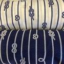 Több féle - tenger - tengerészeti témájú bútorvászon 140 cm, Textil, Pamut, Jó minőségű termék -  Dekor bútorvászon szövet  Kevert szálas textil   Mérete: 140 cm széles  2,500...., Alkotók boltja