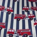 Gyerekmintás - járgányos textilek különféle 55 x 30 cm minőségi textil  USA design , Kiváló minőségű - egyedi tervezésű - jogvé...