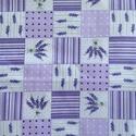 Patchwork mintás - több féle design textil 70 x 50 cm minőségi  textil, Textil, Pamut, Kiváló minőségű - egyedi tervezésű - jogvédett termék -  Textil - akár - patchwork - anyag  100% des..., Alkotók boltja