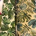 Minőségi bútorkárpit jaquard szövésű -  több minta 140 cm, Textil, Pamut, Kiváló minőségű bútorzövet  kárpitos minőség  Jaquard szövésű  140 cm széles   3.600.-..., Alkotók boltja