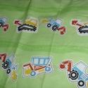 Kiárusítás! Szuper design textilek -100% pamut - 160 cm széles, Textil, Pamut, Kiváló minőségű   Textil - akár - patchwork - anyag  100% design pamut  160 cm széles  Akciós ár  16..., Alkotók boltja