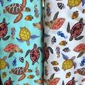 100% pamut gyerekmintás cukiságok - sok minta design textil , Textil, Pamut, Jó minőségű, divatos dekor pamutvászon  Felhasználás: felsőruházat, lakástextil  ágynemű..., Alkotók boltja