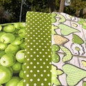 100% pamut rénszarvas és egyéb állati  - sok minta design textil , Textil, Pamut, Mindenmás, Varrás, Textil, Jó minőségű, divatos dekor pamutvászon  Felhasználás: felsőruházat, lakástextil:  ágynemű. falvédő,..., Alkotók boltja