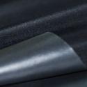 Natúr színű Vízzáró, vízlepergető, lélegző TPU textil - eü. betétekhez, pelenkákhoz, no waste csomagoláshoz, Textil, 100 % PES - és hőkötéssel rögzített poliuretán 2 rétegű textil Vékony , vízlepergető any..., Alkotók boltja