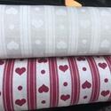 140 cm széles dekor bútorvászon - abrosz,függöny,táska, bútorhuzat, Textil, Vászon, Mindenmás, Varrás, Textil, Jó minőségű termék -  Textil - akár - patchwork - anyag  Design dekor bútorvászon Textil  Kevert sz..., Alkotók boltja