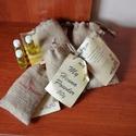 250 gr Henna, Vegyes alapanyag, Egyéb alapanyag, 50 gros csomagokban 100 % Henna az 5 csomag és az olaj egyben eladó, Alkotók boltja
