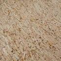 Parafás textil , Gyöngy, ékszerkellék, Textil, Ékszerkészítés, Hímzés, Fantasztikusan különleges anyag! A parafa egy nagyon sűrű szövésű textil hálóra van préselve lehele..., Alkotók boltja