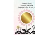 Virágos kaparós sorsjegy egyedi ajándék vicces szülinapi poszter képeslap mozijegy kupon élmény fényképes virágot , Otthon & lakás, Gyerek & játék, Naptár, képeslap, album, Anyák napja, Ünnepi dekoráció, Dekoráció, Képeslap, levélpapír, Fotó, grafika, rajz, illusztráció, Ez az egyedi sorsjegy biztosan frappáns ajándék lehet egy csokor virág, vagy bonbon mellé, akár egy..., Meska