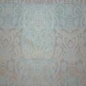 Jacquard anyag, Textil, Selyem, Varrás, Textil, Fényes színjátszó brokát mintás jacquard anyag dekorációra asztaldísznek,párnának.  Mérete:50×132 cm, Alkotók boltja