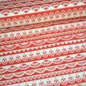 Serenata lace 50cm x 110cm minimum, Textil, Pamut, Varrás, Textil, 100% pamut anyag,  Több mennyiség esetén mindig egy darabban küldjük Serenata kollekcióból  Amerika..., Alkotók boltja