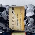 Bolyhos fonal 100% polyester ÚJ!, Fonal, cérna, Pamutfonal, Kötés, horgolás, Bolyhos fonalak kötéshez, új, címkés gombolyagok.   A többi színben a termékeim között találod ;)  ..., Alkotók boltja