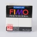 Fimo Professional 85g, Gyurma, Gyurma, Fimo professional 85g süthető gyurma.  A fimo classic utódja, másfélszeres kiszerelésben! A színek ..., Alkotók boltja