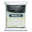 Cernit metallic süthető gyurma 56g hematit, Gyurma, Kiégethető gyurma, Rendelj te is prémium kategóriás süthető gyurmát, hogy akár már másnap megkapd! 3 féle kis..., Alkotók boltja