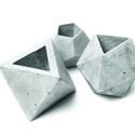 Darwi beton levegőn száradó gyurma 1kg, Gyurma, Levegőn száradó gyurma, Alkotók boltja