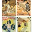 Plakát sorozat : Pipere képek, Papír, Decoupage papír, A 4-s méretű rizsnyomat, vékony 20 gr-s rizspapíron, découpage technikához. Az eredeti nyomato..., Alkotók boltja
