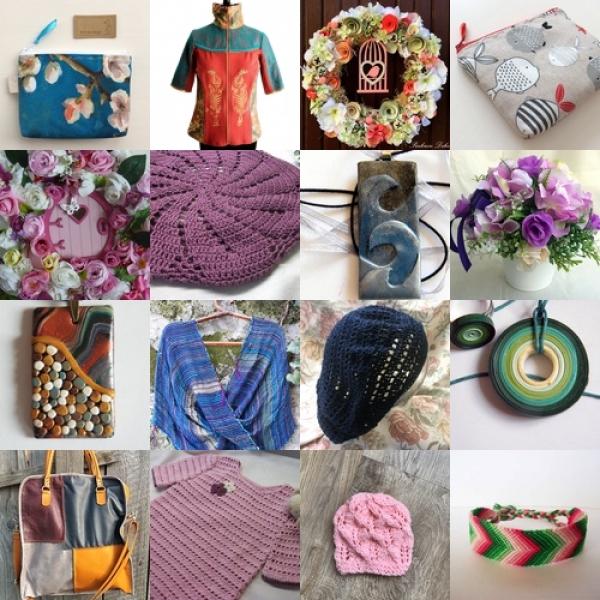 3089d2c586e5 Meska :: Egyedi Kézműves és Iparművész Ajándékok