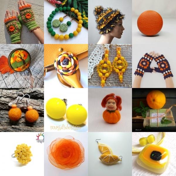Narancs és citrom kedvelőinek