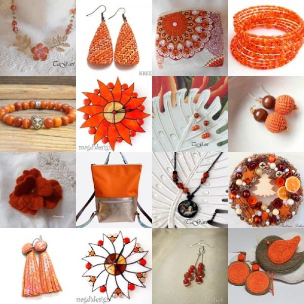 Narancsimádóknak